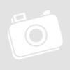 szaraz_nedeves_porszivo_1200W_Black+Decker_BXVC15PE_3