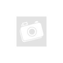 Mosható textil porzsák, 20L, 2db, STANLEY 41860