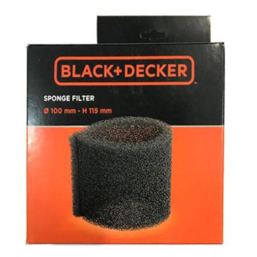 szivacs_szuro_5db_BLACK+DECKER_41834_1